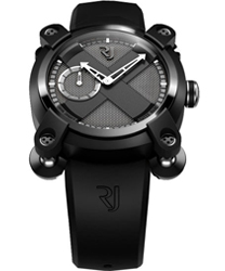 Romain Jerome Moon Invader   Model: RJ.M.AU.IN.005.01