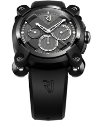 Romain Jerome Moon Invader Men's Watch Model RJ.M.CH.IN.005.01