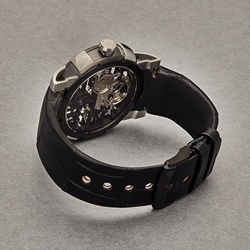 Romain Jerome Skylab Men's Watch Model RJMAU.025.01 Thumbnail 2