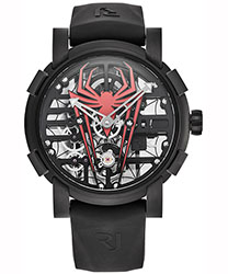 Romain Jerome Skylab Men's Watch Model: RJMAU.030.07