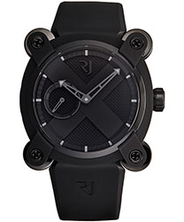 Romain Jerome Moon Invader Men's Watch Model RJMAUIN.001.01