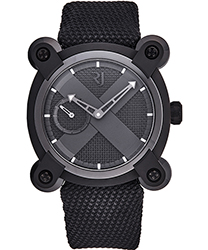 Romain Jerome Moon Invader Men's Watch Model RJMAUIN.020.02