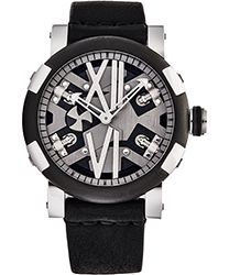 Romain Jerome Steampunk Men's Watch Model RJTAUSP.006.01