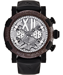 Romain Jerome Steampunk Men's Watch Model RJTCHSP.002.01