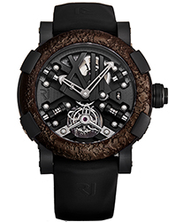 Romain Jerome Titanic Men's Watch Model: RJTTOSP.001.01