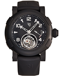 Romain Jerome Steampunk Men's Watch Model SPTKKKK.1517.RB