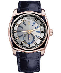 Roger Dubuis La Monegasque Men's Watch Model RDDBMG0000