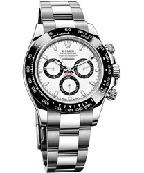 Rolex Daytona Men's Watch Model 116500LN