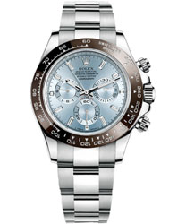 Rolex Cosmograph Daytona Men's Watch Model 116506-LN