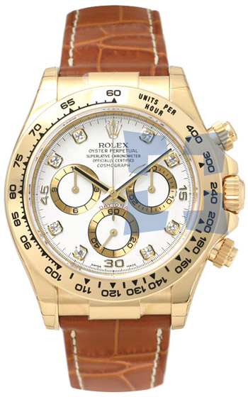 Image result for Rolex watch models Men