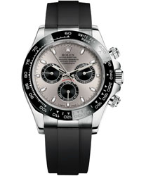 Rolex Daytona Men's Watch Model 116519LN