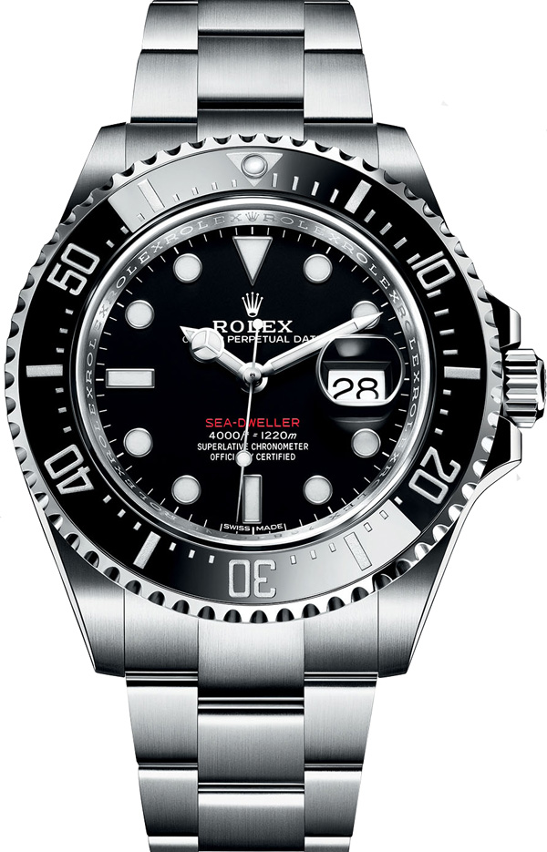 rolex world w most top submariner the watches expensive steve mcqueen in