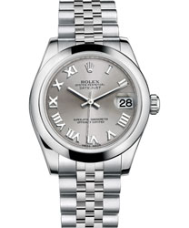 Rolex Datejust Ladies Watch Model 178240-ROHD-ROM