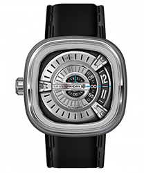 SevenFriday M Series Men's Watch Model M1-1