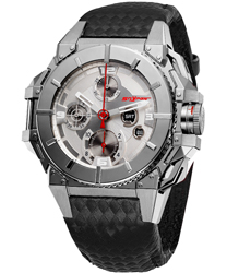 Snyper Snyper One Men's Watch Model: 10.105.00BR