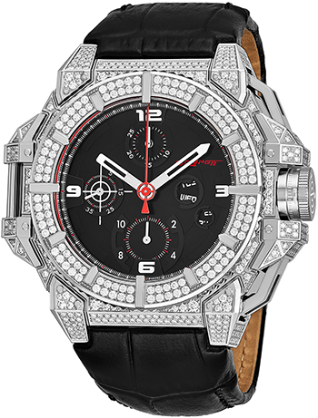 Snyper Snyper One Men's Watch Model 10.110.700
