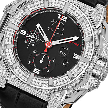 Snyper Snyper One Men's Watch Model 10.110.700 Thumbnail 5