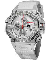 Snyper Snyper One Men's Watch Model: 10.115.120