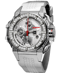 Snyper Snyper One Men's Watch Model: 10.115.36