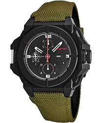 Snyper Snyper One Men's Watch Model 10.200.BRN