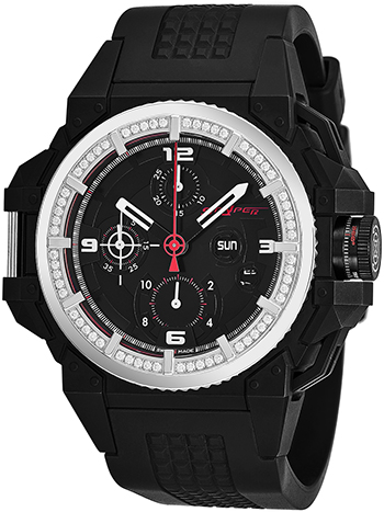 Snyper Snyper One Men's Watch Model 10.215.00