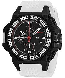 Snyper Snyper One Men's Watch Model 10.215.120