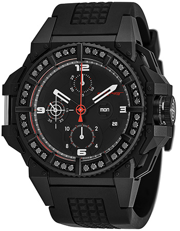 Snyper Snyper One Men's Watch Model 10.245.00