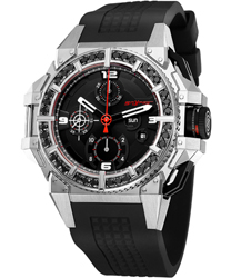 Snyper Snyper One Men's Watch Model 10.245.00SP