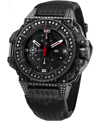 Snyper Snyper One Men's Watch Model 10.250.00
