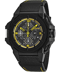 Snyper Snyper One Men's Watch Model 10.265.00SP