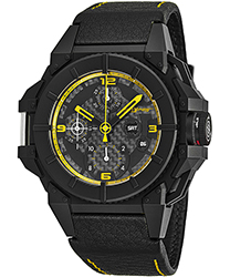 Snyper Snyper One Men's Watch Model 10.265.00