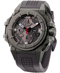 Snyper Snyper One Men's Watch Model 10.300.00