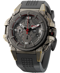 Snyper Snyper One Men's Watch Model 10.350.00