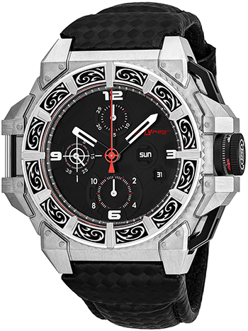 Snyper Snyper One Men's Watch Model 10.405.00B