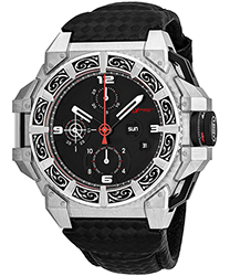 Snyper Snyper One Men's Watch Model: 10.405.00B