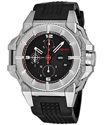 Snyper Snyper One Men's Watch Model 10.405.00S
