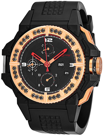 Snyper Snyper One Men's Watch Model 10.425.00