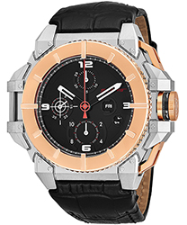 Snyper Snyper One Men's Watch Model 10.450.00