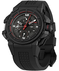 Snyper Snyper One Men's Watch Model 10.H60.00