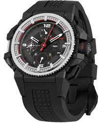 Snyper Snyper One Men's Watch Model 10.I84.00