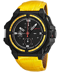 Snyper Snyper One Men's Watch Model 10.S15.36