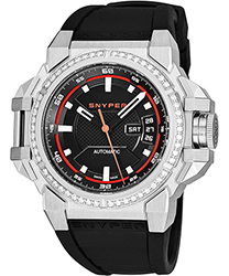 Snyper Snyper Two Men's Watch Model: 20.100.00