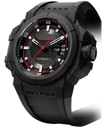 Snyper Snyper Two Men's Watch Model: 20.200.00