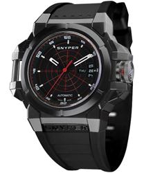 Snyper Snyper Two Men's Watch Model: 20.259.00