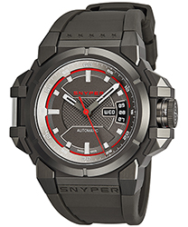 Snyper Snyper Two Grey Men's Watch Model: 20.300.00