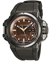 Snyper Two Men's Watch Model: 20.450.00