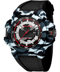 Snyper Snyper Two Men's Watch Model: 20.910.00