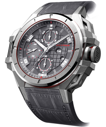 Snyper  Snyper Ironclad Men's Watch Model 50.010.00