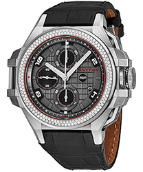 Snyper IronClad Men's Watch Model: 50.110.176