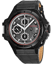 Snyper  Snyper Ironclad Men's Watch Model 50.210.00